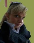 Svetlana gerasimova