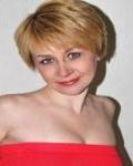 Tamara Vyazemskaya