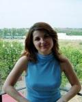 Tatyana  Dianova