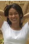 Yupin Baibua