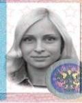 Zhukova Anastasiya