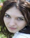 nataliya Smirnova